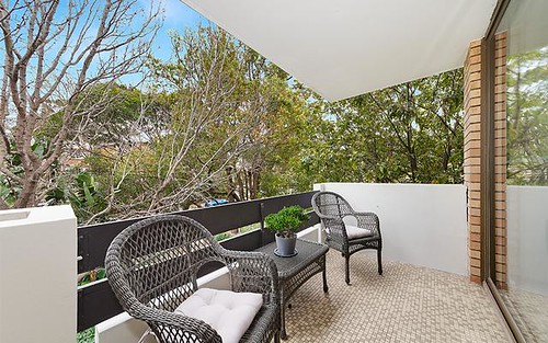 13/7-9 Morton St, Wollstonecraft NSW 2065