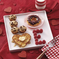Quotes About Love For Him : LOVE valentine's day breakfast ideas – cute Valentine's day ideas – brea… (omgquotes.com) Tags: quotes life love inspirational motivational