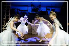 Lunderskov-Efterskole-Juleshow2016-dans (1 of 34)
