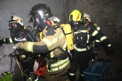 Katastrophenübung Tritolwerk - 17.09.2017 (155).JPG