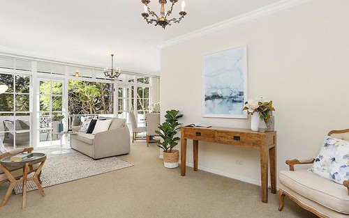 4/393 Pacific Hwy, Lindfield NSW 2070