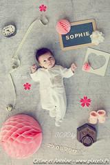 Bienvenue Sophie RS--39