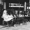 04300917 (photo & life) Tags: paris ville city rue street streetphotography humanistphotography photography photolife™ europe sony sonydscrx1r sonyrx1r zeiss carlzeisssonnar35mmf2t jfl france blackandwhite noiretblanc women beauty squareformat squarephotography