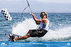 IMG_0985 (kiteclasses) Tags: yogdna youtholympics olympicgames kiteracing ikaboardercross ika sailing gizzeria hangloosebeach italy