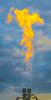 9.16.17 Ballonfest 4 Guttendorf (charlie_guttendorf) Tags: airshow ballon balloonfest guttendorf hotairballon hughesvillepa lycoming nikon nikond7000 bluesky colorful fall