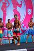 _POW3389.jpg (Jacs-Sport , jacsphotoartsport@yahoo.com) Tags: 351931403390 jacsphotoartgmailcom culturismo maiapowerexpo maia portofirstgmailcom jacsphoto ©jacs powerexpo2017 desporto culturismomasculino