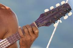 Tahitian Ukulele (Yannick.Daligault) Tags: musicalinstrument musicien musician canoneos80d canon instrumentdemusique moorea polynésiefrançaise frenchpolynesia polynesia polynésie ukulélé ukulele