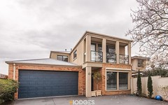 2/227 Thames Promenade, Chelsea Heights VIC