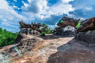 mukdahan - thailande 53