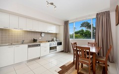 202/3-7 Grandview St, East Ballina NSW