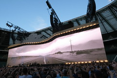 IMG_0221 (running74) Tags: u2 thejoshuatreetour2017 jt30 joshuatree london uk twickenham stadium live concert tour 20170708 konzert england