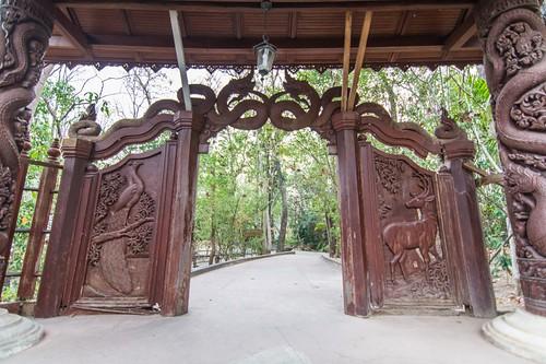 phrae - thailande 38