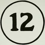 12 thumbnail