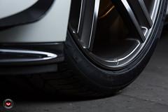 ItsWhiteNoise Mercedes-Benz SLS AMG Black Series - Vossen Forged Precision Series VPS-302T - © Vossen Wheels 2016 - 1006 (VossenWheels) Tags: carlifestyle itswhitenoise vossen sdobbinsvossen amg amgblackedition amgblackseries amgwheels andrewzalasin benzforgedwheels benzwheels blackedition blackseries elizabethwhite f355 f355miami forged madeinmiami mercedes mercedesamg mercedesamgwheels mercedessls mercedesbenz mercedesbenzamgaftermarketwheels mercedesbenzamgforgedwheels mercedesbenzamgwheels mercedesbenzslsaftermarketwheels mercedesbenzslsforgedwheels mercedesbenzslswheels mercedesbenzwheels sdobbins sls slsamg slsblackseries slsblackserieswheels samdobbins tuvverified vps vps302t vps302 vossenforgedprecisionseries vossenforgedwheels vossenmercedessls vossenprecisionseries vossensls vossenvps wheels
