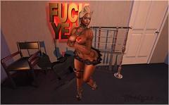 LooK ♥436# (Wredziaa & Fabian50000pl) Tags: phoenix supernatural bf avenge moda white~widow ~reelposes backbone blogger fb gacha pseudo shape thegachagarden wffashion wredziaa