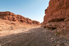 Wanderlust Us - Scarabeo Camp, Agafay Desert (Wanderlust Us) Tags: travel marrakech morroco desert