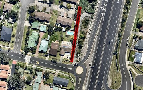 Lot 1, Gray Street, Woonona NSW