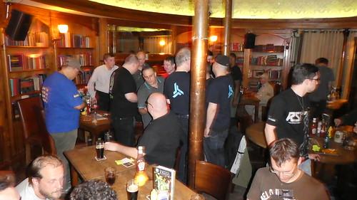 Frankfurt Bar Citizen June 2017t