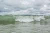 20170819-IMG_5801-WM (Pamela McLellan Zmija) Tags: saugeenshores portelgin lakehuron waves water summer august2017