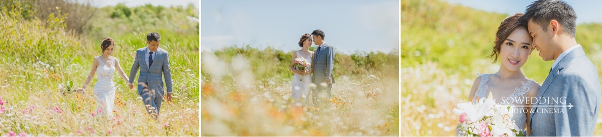 Fiona&Timothy-Prewedding-HL-HD-0024