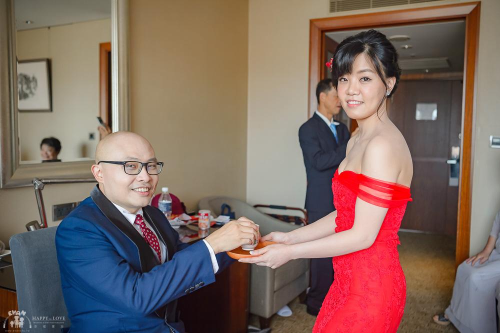 徐州路2號喜來登 婚禮紀錄_0022