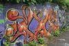 Oc (NJphotograffer) Tags: graffiti graff new jersey nj bumtrail oc mhs crew
