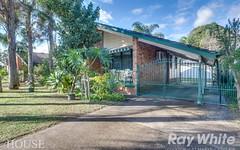 372 Luxford Rd, Lethbridge Park NSW
