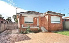 141 Hector Street, Sefton NSW