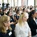 A Kőrösi Csoma Sándor Program és a Petőfi Sándor Program fiatal ösztöndíjasai