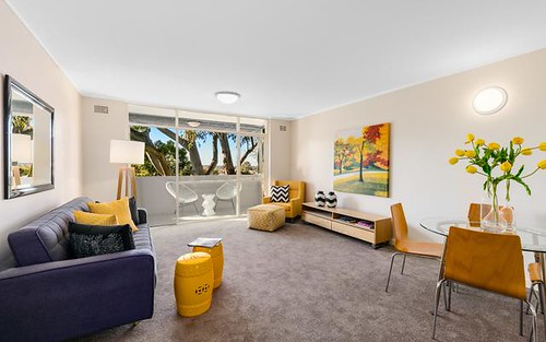 5/35 Lorne Av, Killara NSW 2071