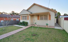5 Park Avenue, Kingswood NSW