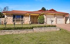 12 Meehan Terrace, Harrington Park NSW