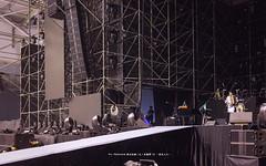椎名林檎 画像2