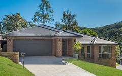 14 Jean Norman Close, Wyoming NSW