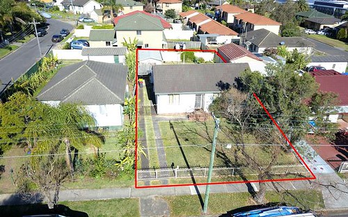 61 Gurney Road, Chester Hill NSW