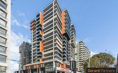 1605/157 Redfern Street, Redfern NSW