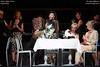 Teatro Regio Torino - La Boheme_R9A9058 (Andy Phillipson) Tags: andyphillipson livewireimagecom teatroregiotorino puccini laboheme opera italianopera edinburghinternationalfestival2017 eif2017 giacomopuccini rodolfomimi gianandreanoseda alexolle