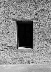 #minimalism #windows #provence #France #shadows #light #shadowsandlight #blackandwhite #blackandwhitephotography (jamiemacpherson359) Tags: minimalism windows provence france shadows light shadowsandlight blackandwhite blackandwhitephotography