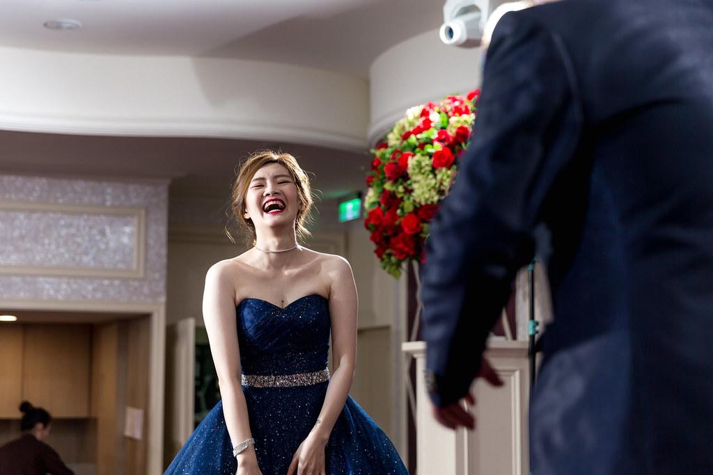 0610 Wedding Day-P-84