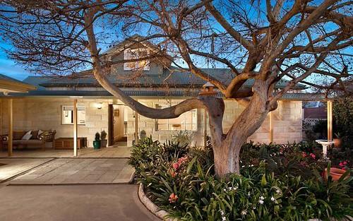 7 McDonald Av, Winston Hills NSW 2153