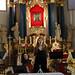2017.07.23 Koncert AVE MARIA - Orchestra Paradiso