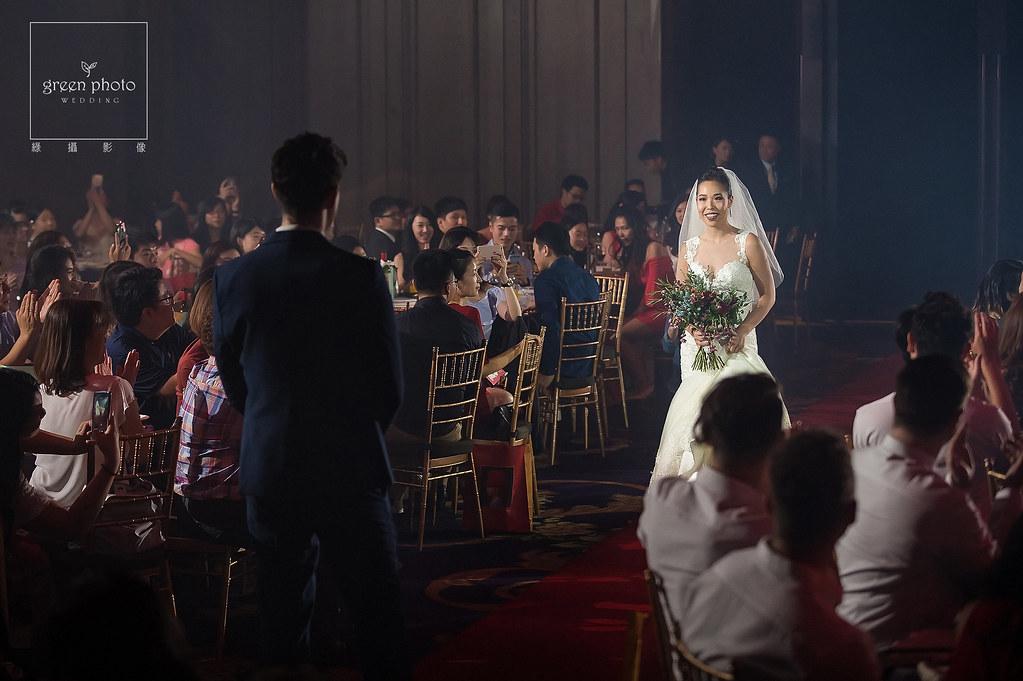 [新莊碩品婚攝] Erik&郡寧 婚禮記錄@新莊碩品-28