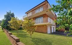 1/43 Brighton Avenue, Croydon Park NSW