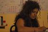 ES_Leu Britto-23 (Jornalista Leonardo Brito) Tags: viagem espirito santo es leubrito praia viração peixe cerveja caipirinha cachaça amizade amor felicidade vida fotografia minha amiga obrigado deus hoje e sempre seguimos