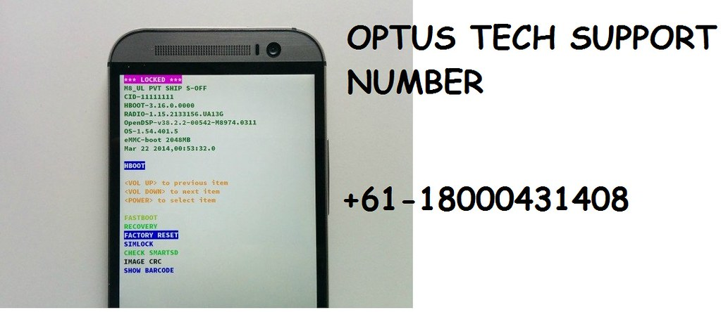 how to change phone number from telstra to optus
