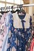 www.emilyvalentine.online43 (emilyvalentinephotography) Tags: dreammasqueradecarnival teapartyclub instituteofdirectors pallmall london fashion fashionphotography nikon nikond70 japanesefashion lolita angelicpretty