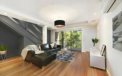 1/61 Nesca Parade, The Hill NSW