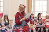 www.emilyvalentine.online40 (emilyvalentinephotography) Tags: dreammasqueradecarnival teapartyclub instituteofdirectors pallmall london fashion fashionphotography nikon nikond70 japanesefashion lolita angelicpretty