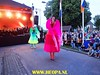 """2017-08-09   Opening  30e  Heuvelland  4 Daagse  (66) • <a style=""""font-size:0.8em;"""" href=""""http://www.flickr.com/photos/118469228@N03/36197700480/"""" target=""""_blank"""">View on Flickr</a>"""