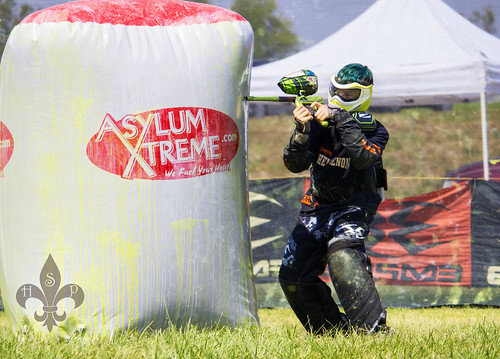 paintball-phenomenon-stl-2017-31